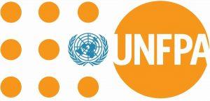unfpa-logo1