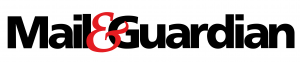 mail_and_guardian_logo_wordmark